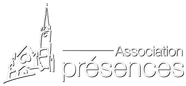 Association Présences