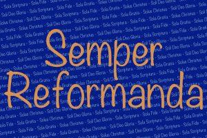 semper-reformanda-preannonce