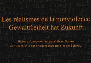 -realismes-de-la-nonviolence