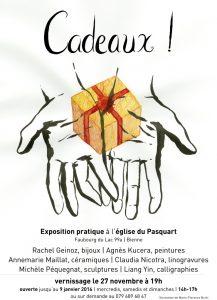 cadeaux_affiche