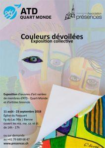 Affiche-couleurs-devoilees