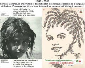 affiche-50ans_campagne_oecumenique