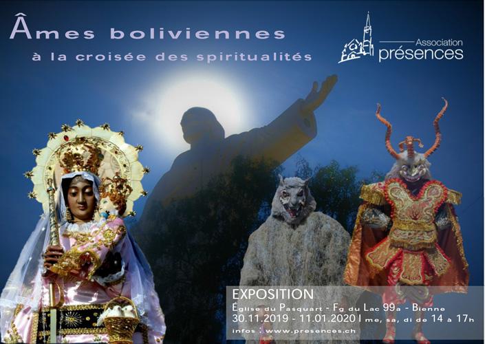 Flyer-Âmes-boliviennes-pt
