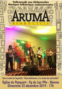 flyer-aruma