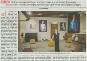 2021-08-17-art-jdj-Bénévoles